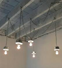 plug in hanging lighting. Ceiling Plug In Hanging Pendant Light Fixture With Large Size . Lighting T