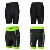 Discount Bicycle Shorts <b>Women</b> | Bicycle Shorts <b>Women 2019</b> on ...