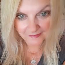 Cheryl Summers @cheryllovesbernie (@Cherylovesbern1) | Twitter