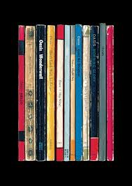 <b>Oasis</b> '(<b>What's The</b> Story) Morning Glory?' Album As Penguin Books ...