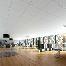 coffered drop ceiling ceiling tiles false ceiling cost ceiling tiles ceiling residential ceiling tiles armstrong easy