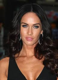 megan fox makeup transformers mugeek vidalondon