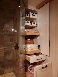 diy bathroom wall storage. l : bathroom wall storage chrome towel holder white fur mat elegant vanity wooden rack black metal stool (564 x 752) diy