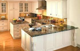 marvelous counter tops laminate from floor covering colors samples formica countertops countertop paint