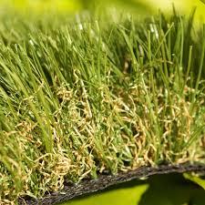 Artificial grass vs turf Rolls Cashmere 52 Ounces Artificial Grass Astroturf Artificial Grass For Dogs Pet Turf Fake Grass For Dogs