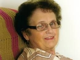 Obituary of Loretta Smith | Welcome to McCaw Funeral Service Ltd. s...