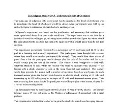 esl thesis statement ghostwriter websites online cover aiz ethel dissertation
