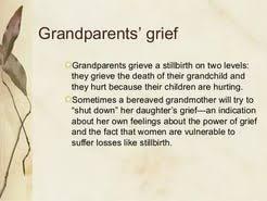 death of a grandparent essay  death of a grandparent essay