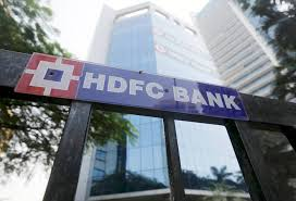 hdfcbank hdfc bank net profit in march quarter rises 20 to rs 4 799 crore