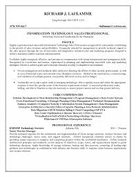 Architecture Resume Examples System Architect Resumes Yun100 Co Resume Samples Cv Sample 72