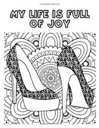 Small Picture Amazoncom LDS Coloring Pages with Quotes from Brigham Young an