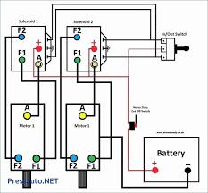 chicago electric 9000 lb winch wiring diagram best secret wiring chicago electric winch wiring diagram wiring diagram explained rh 10 7 101 crocodilecruisedarwin com chicago winch