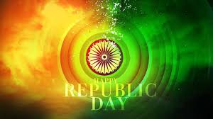th happy republic day quotes messages in hindi english 26th happy republic day 2017 quotes messages in hindi english republic day