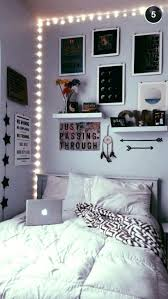 bedroom design for teenagers tumblr. Contemporary For Bedroom Ideas For Girls Tumblr Simple Bedroom Dorm Room Ideas Tumblr Cute  Amazing Brilliant Intended Design For Teenagers E