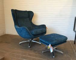 knoll egg chair. Brand New Custom Made Many Colors Clinton Mid Century Danish Modern Pod Egg Arm Lounge CHAIR Knoll Chair