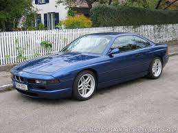 BMW Convertible 1996 bmw 850ci for sale : BMW 850 CSI Could have one of these for $10k. Original cost $100k ...