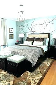 blue grey bedroom blue white and grey bedroom blue white and silver bedroom ideas with gray