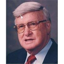 Stanley Smith Obituary - Franklin, OH