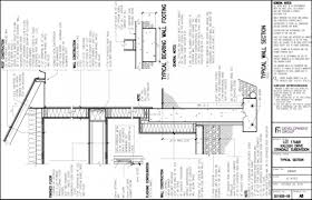 slab on grade house plans classic bedroom floor within entertaining slab on grade floor plans ideas