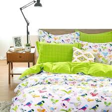 angry birds bedding sets set lovely owl for queen size cotton