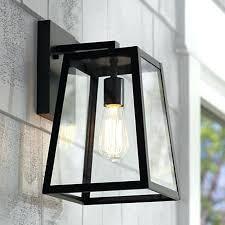 outdoor light fixtures home depot outdoor lighting fascinating black outdoor light fixtures home depot outdoor wall