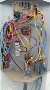 york ac wiring diagram within air conditioner roc grp org beautiful Evcon Air Conditioner Wiring Diagrams york ac wiring diagram within air conditioner roc grp org beautiful
