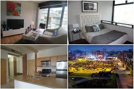 2 bedroom apartments north philadelphia. 3-bedroom apartments at the piazza in philadelphia 2 bedroom north