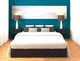 simple master bedroom interior design. Simple Master Bedroom Ideas Relaxing Small Design . Interior