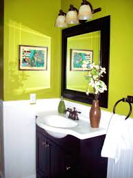 Blue And Yellow Bathroom Ideas 28 Images Page 552 Home ...