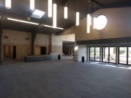 Job Opening Hillside Church