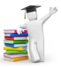 диссертация доктора наук план диссертации стоимость диссертация Заказать именные наклейки на одежду в москве