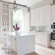 white painted kitchen cabinetsIts Three Thirty  White Paint Colors for Kitchen Cabinets