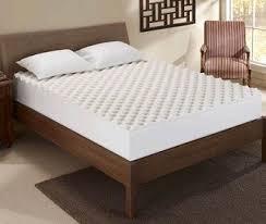 best mattress brand. Fine Brand In Best Mattress Brand