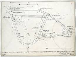 17 best ideas about bicycle engine bicycle engine original patent drawings for vintage board track racers motorized bicycle engine kit forum
