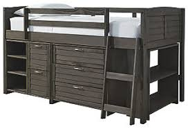 Kids Beds | Dream Comfortably | Ashley Furniture HomeStore