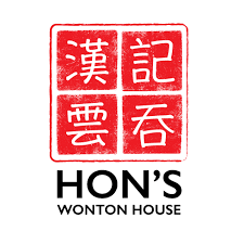 Image result for hons wonton house