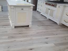coastal oak kitchen 800x600 surfaceworx luxury vinyl