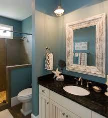 101 Beach Themed Bathroom Ideas Beachfront Decor Beach Theme Bathroom Beach Bathroom Decor Beach Theme Bathroom Decor