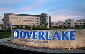 Overlake Hospital One Chart Easy Reliable Access To Critical Applications Lets Hospital