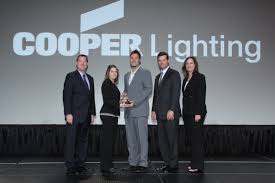cooper lighting announces winners of the 36th annual source awards business wire