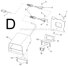 ridgid pipe wiring diagram wiring diagrams and schematics ridgid tools repair tool al mk morse reed cur ridgid vac parts furthermore beautiful