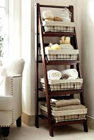 Bathroom shelves decor Long Bathroom Shelf Decorating Ideas The Bathroom Look Complete And Is Not Fully Functional Or Equipped Without Metodistiinfo Bathroom Shelf Decorating Ideas The Bathroom Look Complete And Is