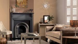 Living Room Colour Scheme Do You Dare To Go For Gold Dulux