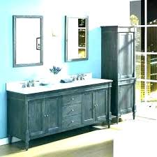 Dark bathroom vanity Double Sink Dark Bathroom Vanity Painted Gray Home Improvement Dark Bathroom Vanity Borse Dark Bathroom Vanity Gray Home Improvement Borse