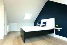 Flat Pack Bedroom Furniture Mix Calm Comfort ...