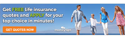 Multiple Life Insurance Quotes Inspiration Multiple Life Insurance Policies 48 MoneyTips