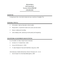 1 Page Resume Format Extraordinary Sample 2888 Page Resume Also This Is 2888 Page Resume Examples 2888 Page