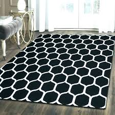 black and white aztec rug outdoor rug black black and white outdoor rug print outdoor rug