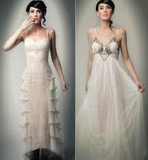 catherine deane great irish designer wedding dresses by