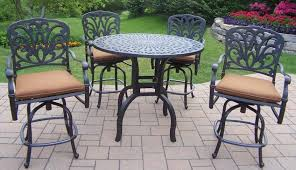 h table white furniture for garden top target tabl small patio wicker dining cathie wayfair outdoor